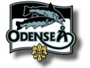 Sammenslutningen af lystfiskerforeninger på Fyn
