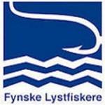fynskelystfiskere_logo