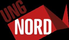 Ung Nord Logo