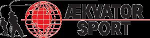 Ækvator Sport Logo