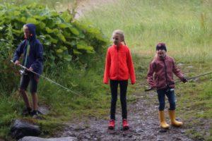 Juniorer i Stavis Aa Juni 2015 (1)