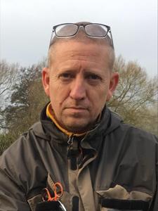 Søren Lørup